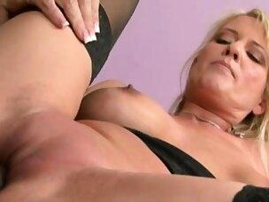 Best Housewife Porn Videos