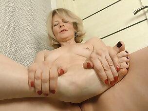 Best Foot Fetish Porn Videos