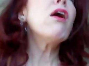 Best Domination Porn Videos