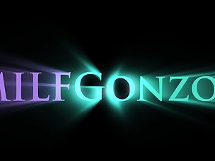 Best Gonzo Porn Videos