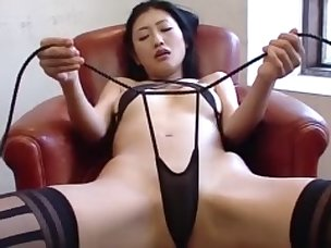 Best Perky Tits Porn Videos