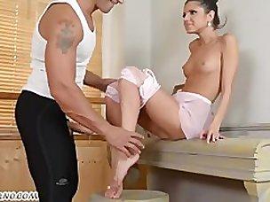 Best Shaved Porn Videos
