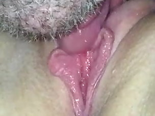 Best Pussy Eating Porn Videos