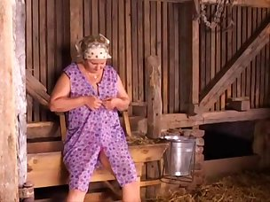 Best Country Girl Porn Videos