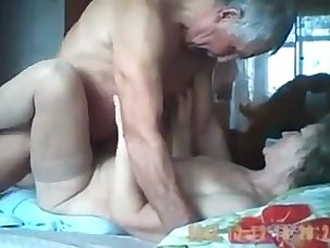 Best Blowjob Porn Videos