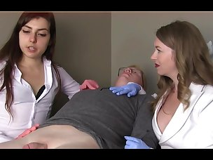 Best Small Cock Porn Videos