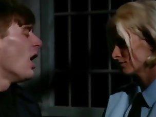 Best Jail Porn Videos