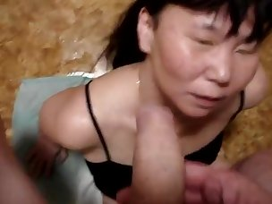 Best Korean Porn Videos