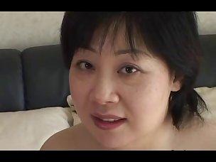 Best Breasts Porn Videos