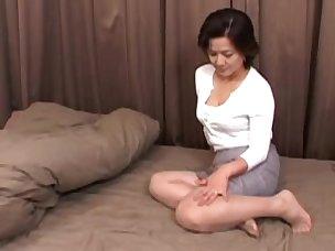 Best Moms Porn Videos