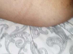 Best Tight Porn Videos
