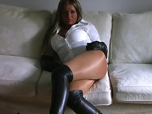 Best Gloves Porn Videos