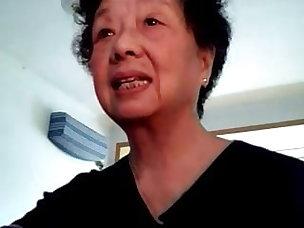 Best Webcam Porn Videos
