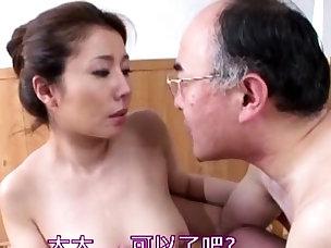 Best Perfect Porn Videos