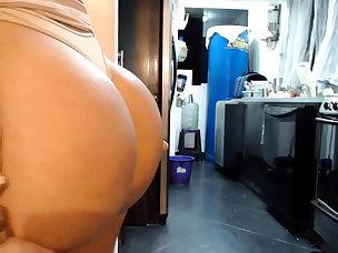 Best Stripping Porn Videos