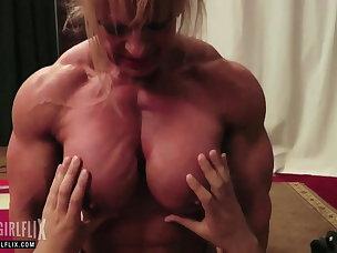 Best Naked Porn Videos
