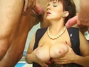 Best Pool Porn Videos