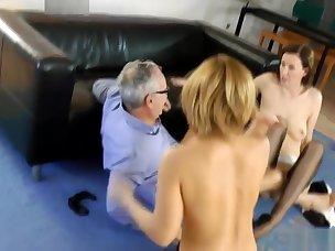 Best Cum Swapping Porn Videos