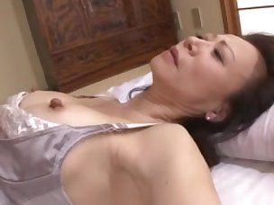Best Shaved Porn Videos