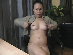 Best Toys Porn Videos