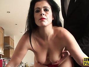 Best Ass Fucking Porn Videos