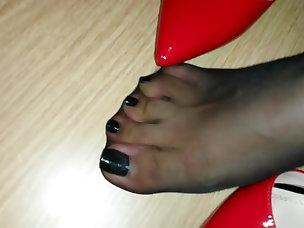 Best High Heels Porn Videos