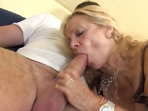 Best Fat Cock Porn Videos