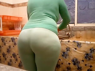 Best Arab Porn Videos