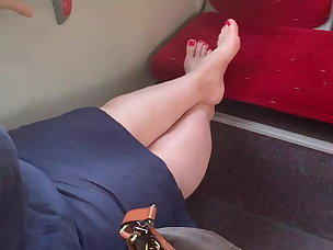 Best Toes Porn Videos