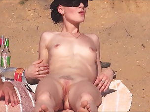 Best Butt Porn Videos