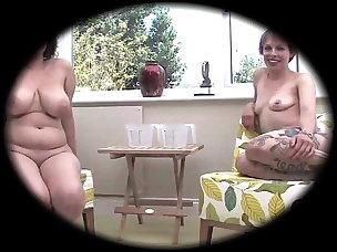 Best Audition Porn Videos
