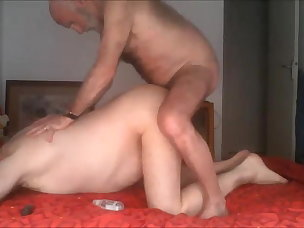 Best Couple Porn Videos