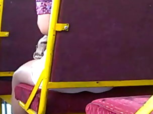 Best Bus Porn Videos