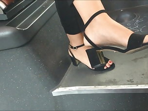 Best Foot Fetish Porn Videos