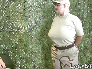 Best Army Porn Videos