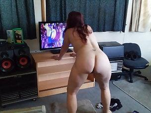 Best Thong Porn Videos