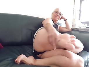 Best Mature Pussy Porn Videos