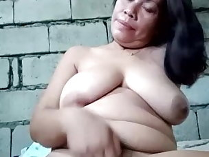 Best Perfect Tits Porn Videos