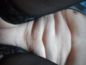 Best Small Tits Porn Videos