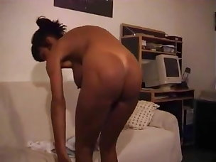 Best Tanned Porn Videos