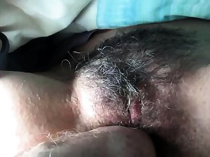 Best Hairy Porn Videos